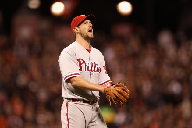 25 Early-Season Philadelphia Phillies Stats That Tell the Story