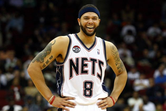 NBA Free Agents 2012: Ideal Signing for Every Team This Summer
