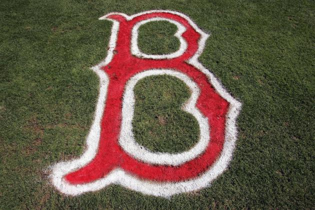 Boston Red Sox: Problems Started Long Ago, Blame Should Be Shared