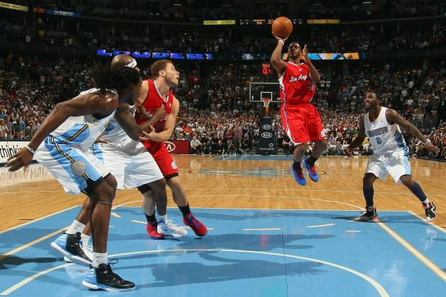 Previewing the NBA's Week Ahead: The Final Week