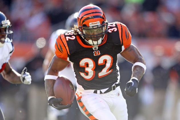 2012 NFL Free Agents: The Top 30 Free Agents and Their Possible Destinations