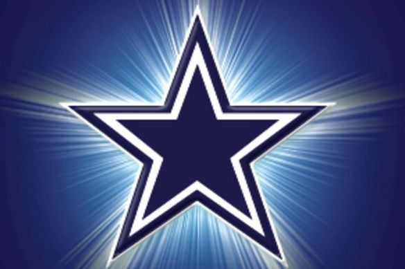 7 Dallas Cowboys Most Worthy of Hall of Fame
