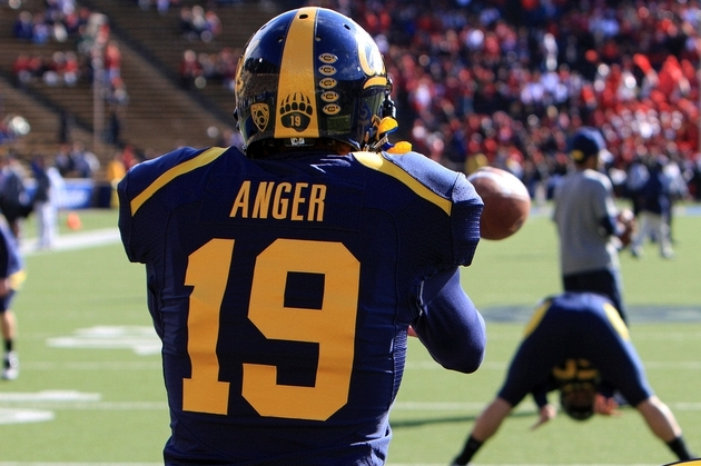 Bryan Anger: 6 Biggest Strengths and Weaknesses of 2012 NFL Draft Prospect