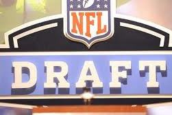 2012 NFL Mock Draft: Final Version
