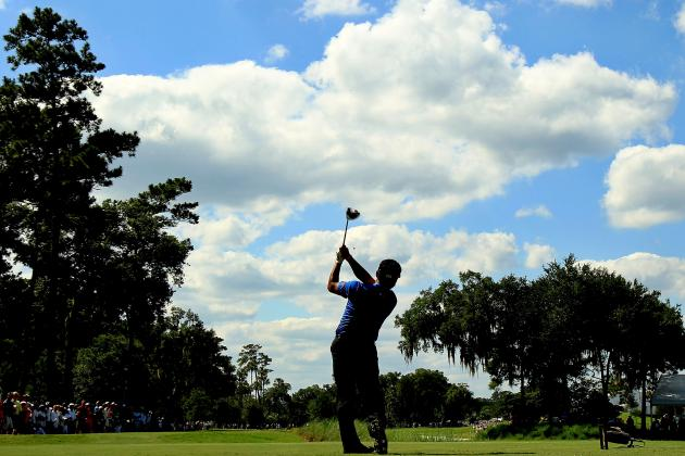 Players Championship 2012: 25 Early Predictions for Golf's 'Fifth Major'