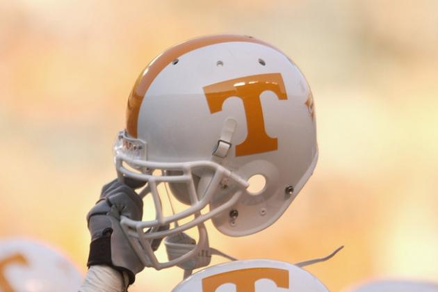 Tennessee Volunteers Football: 5 Most Important Post-Spring Dates
