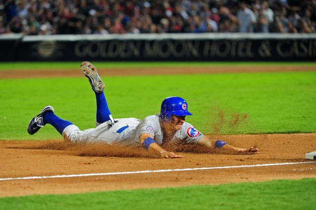 Fantasy Baseball: 5 Quick Tips to Grab Stolen Bases Without Trading Top Talent