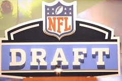 2012 NFL Mock Draft: Every Single Pick