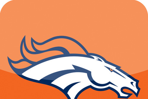 2012 NFL Draft: Denver Broncos Round-by-Round Predictions