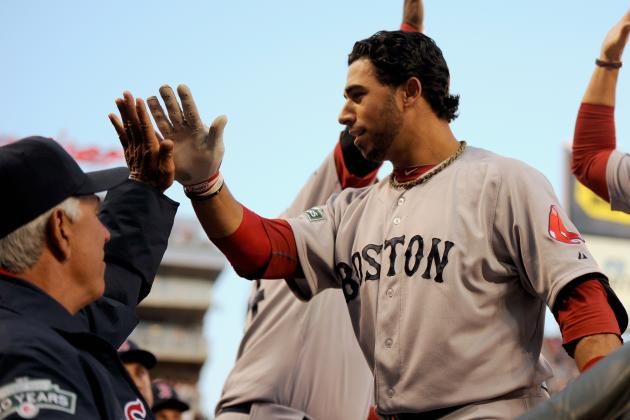 Boston Red Sox: 5 Things We Learned from the Minnesota Twins Series