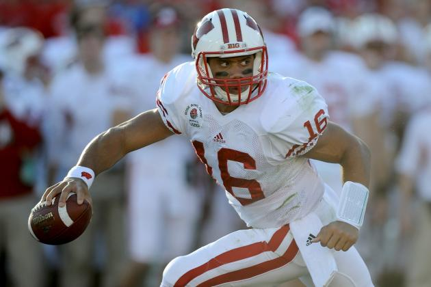 NFL Draft: Rollin's Top Underrated Quarterbacks for 2012