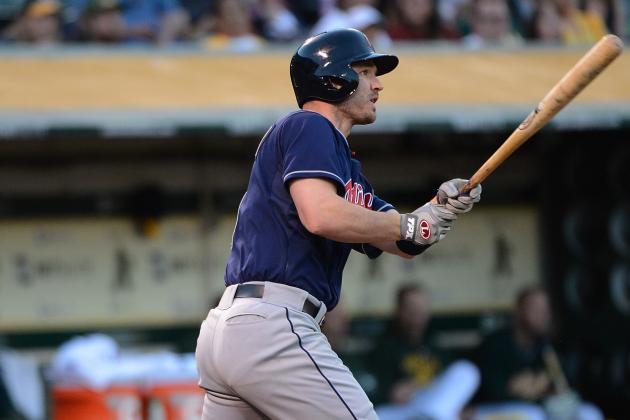 Cleveland Indians: 5 Lineup Changes to Improve the Tribe's Offense