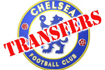 Chelsea FC: 5 Players Chelsea Must Sign Next Window and Why