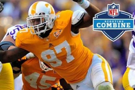 Tennessee Football: 7 Current Vols Who Boast NFL Promise