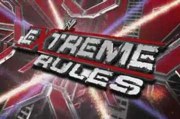 WWE Extreme Rules: 5 Outlandish Predictions