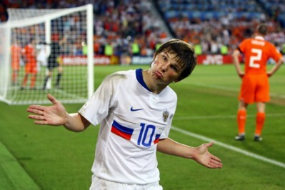 Euro 2012 Preview: 10 Things to Know About Russia