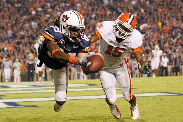 Tennessee Titans: Grading the Team's Day 3 Selections