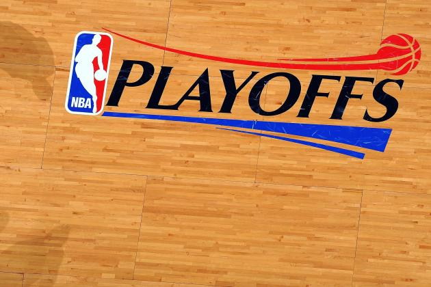 Ranking the NBA's Most Intimidating Playoff Atmospheres