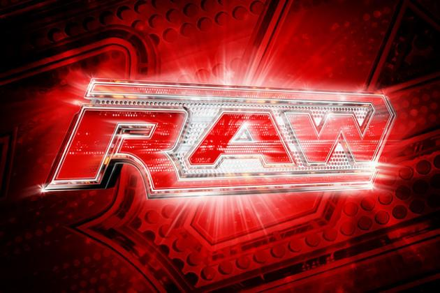 Fantasy WWE: Monday Night Raw (4/23)