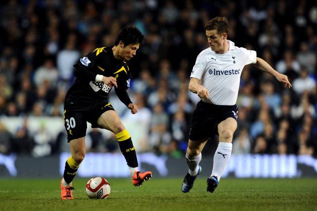 Tottenham at Bolton: 10 Bold Predictions as Spurs Visit Reebok Stadium