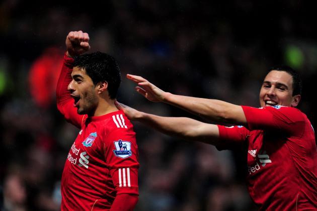 World Football: Top 5 Long-Range Goals of All-Time