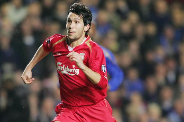 Liverpool's Miracle of Istanbul vs. Chelsea's Win over Barca: Which Was Greater?