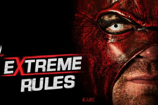 WWE Extreme Rules 2012: 19 Different Stipulations in Extreme Rules History