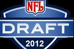 2012 NFL Draft: Grading out the Denver Broncos' Picks