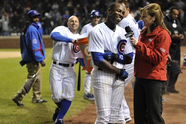 Fantasy Baseball Advice: The 15 Best-Kept Secrets in Fantasy Baseball