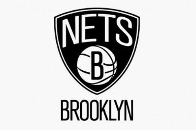 Brooklyn Nets and the 7 Best Logos in Sports