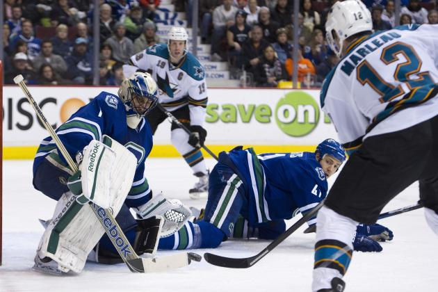Falling out of Contention: NHL Players Likely Moving to Non-Playoff Teams