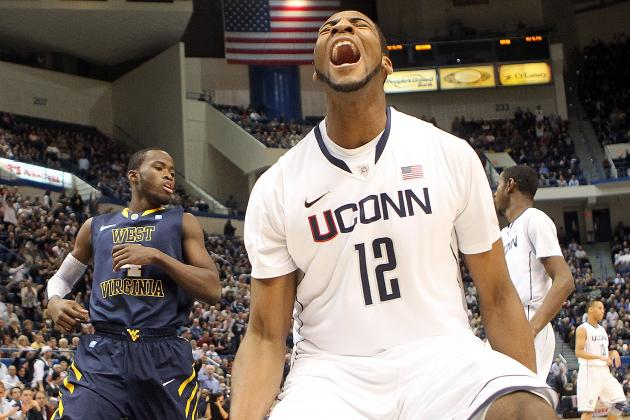 2012 NBA Draft: 10 Highly Rated Prospects Who Are Way Overrated