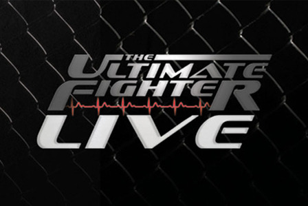 The Ultimate Fighter Season 15: 4 Big Reasons Why TUF Live Failed