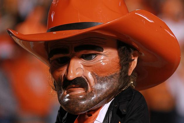 Oklahoma State Football: 5 Best Home Games to Attend in 2012