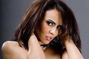 The Top 5 Reasons Why Layla's WWE Return Is a Bootyful Thing