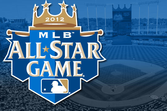Philadelphia Phillies: 2012 MLB All-Star Game Chances for Each Phillie