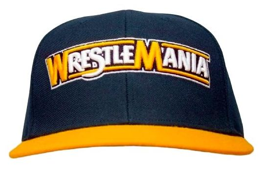 Fantasy: Announcing the Location of WrestleMania 30