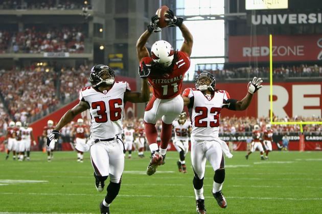 Arizona Cardinals: 5 Best Single-Game Performances of 2011