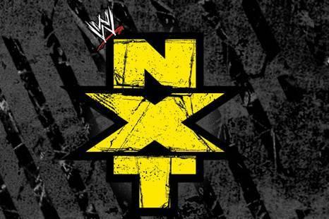 Fantasy WWE: NXT (5/1)