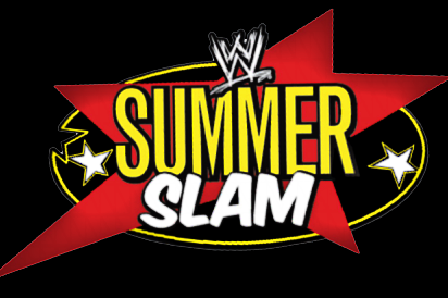 WWE Summerslam's 25 Greatest Matches