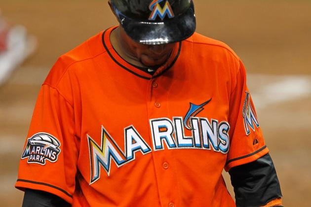 What Were They Thinking? 5 Most Annoying MLB Uniforms