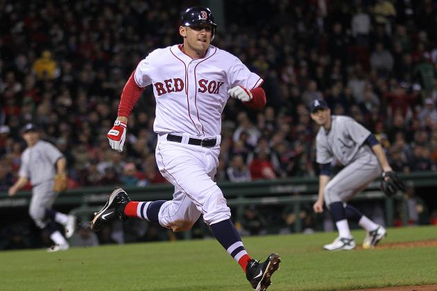 Will Middlebrooks: 5 Sure Signs He Is Ready for MLB