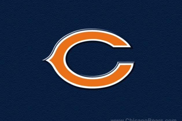 2012 Chicago Bears' Draft Class: Where Do the Rest of Days 2 & 3 Fit?
