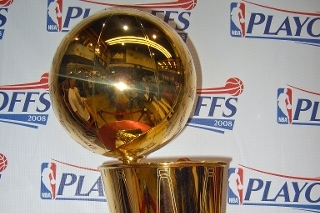 Friday Night Edition: Get Caught Up on the 2012 NBA Playoffs