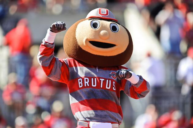 Ohio State Football: Biggest Questions Going into the 2012 Season