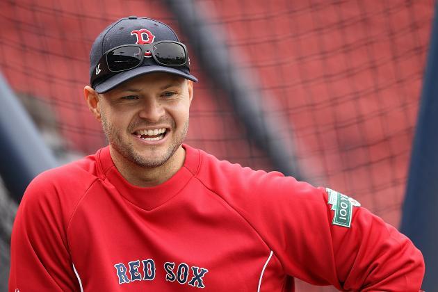 Boston Red Sox: Ranking Boston's Latest Acquisitions