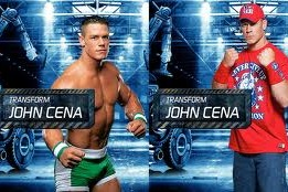 John Cena: Five Wrestlers That Helped Define His 10-Year Career