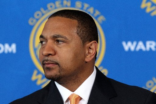 Golden State Warriors: Why the Warriors Need to Fire Mark Jackson