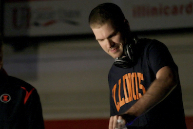 10 Best DJ Steve Porter Sports Remixes and Mashups