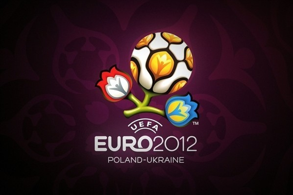 Euro 2012: 50 Biggest Reasons We Can't Wait for the European Championships